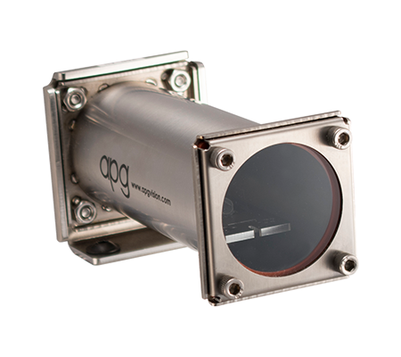 25R Series Enclosure - Compact, High Performance, Corrosion Resistant