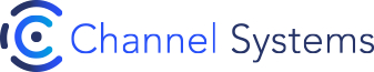 Channel Systems
