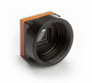 Xenics Dion 640 CAM
